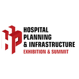 Hospital Planning & Infrastructure