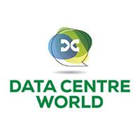 Data Centre World Asia