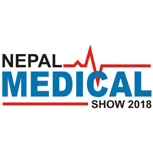 Nepal Medical Show